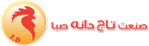 logo-tajdaneh